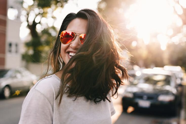 Having an off day happens to the best of us. Check out guest author and mental health advocate, Brittney Moses' ultimate list: 100 ways to boost your mood.