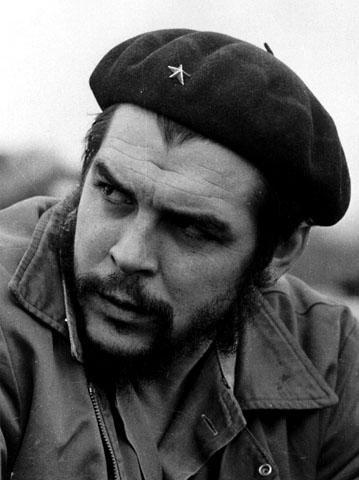 Dernière lettre d'Ernesto Guevara à ses parents : « Je vous ai tant aimés, je n'ai seulement pas su exprimer ma tendresse. » - Des Lettres