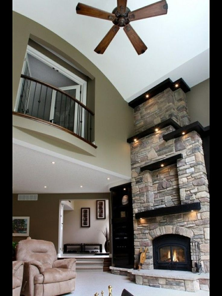 Fireplace Design add fireplace to home : 70 best Fireplaces images on Pinterest