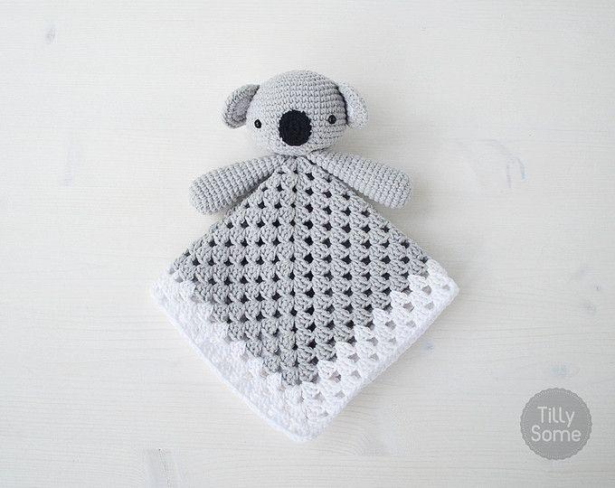 43 best háčkujeme images on Pinterest | Children, Crocheting and ...