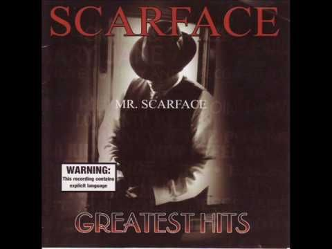Scarface - Fuck Faces (Feat Too Short, Devin & Tela)... Oh the memories this song brings back :)