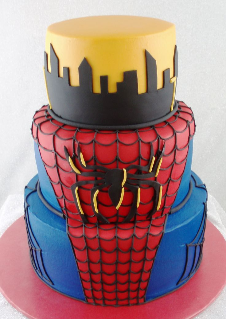 1000 Images About Birthday Ideas On Pinterest Lego