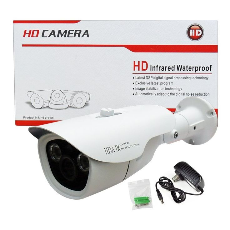 รีวิว สินค้า REVOTECH-RT-1518HDI กล้องวงจรปิด Bullet IR-Camera 1.3ล้านพิเซล HD 960P Hybrid 4in1 AHD/TVI/CVI/ANALOG Multi System Smart IR LED IP66 (White) ⛄ ขายด่วน REVOTECH-RT-1518HDI กล้องวงจรปิด Bullet IR-Camera 1.3ล้านพิเซล HD 960P Hybrid 4in1 AHD/TVI/CVI/ANALO คืนกำไรให้ | codeREVOTECH-RT-1518HDI กล้องวงจรปิด Bullet IR-Camera 1.3ล้านพิเซล HD 960P Hybrid 4in1 AHD/TVI/CVI/ANALOG Multi System Smart IR LED IP66 (White)  รับส่วนลด คลิ๊ก : http://product.animechat.us/cpjQk    คุณกำลังต้องการ…