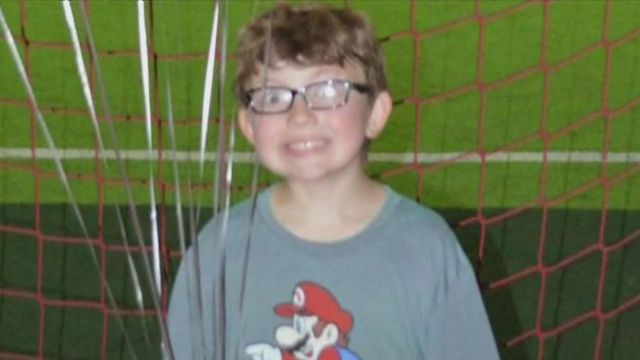 South Fla. boy electrocuted by pool light while swimming   News  - Home