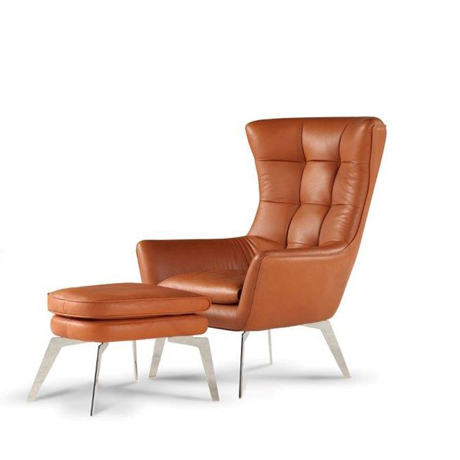 Jacob Chair by Calia Italia