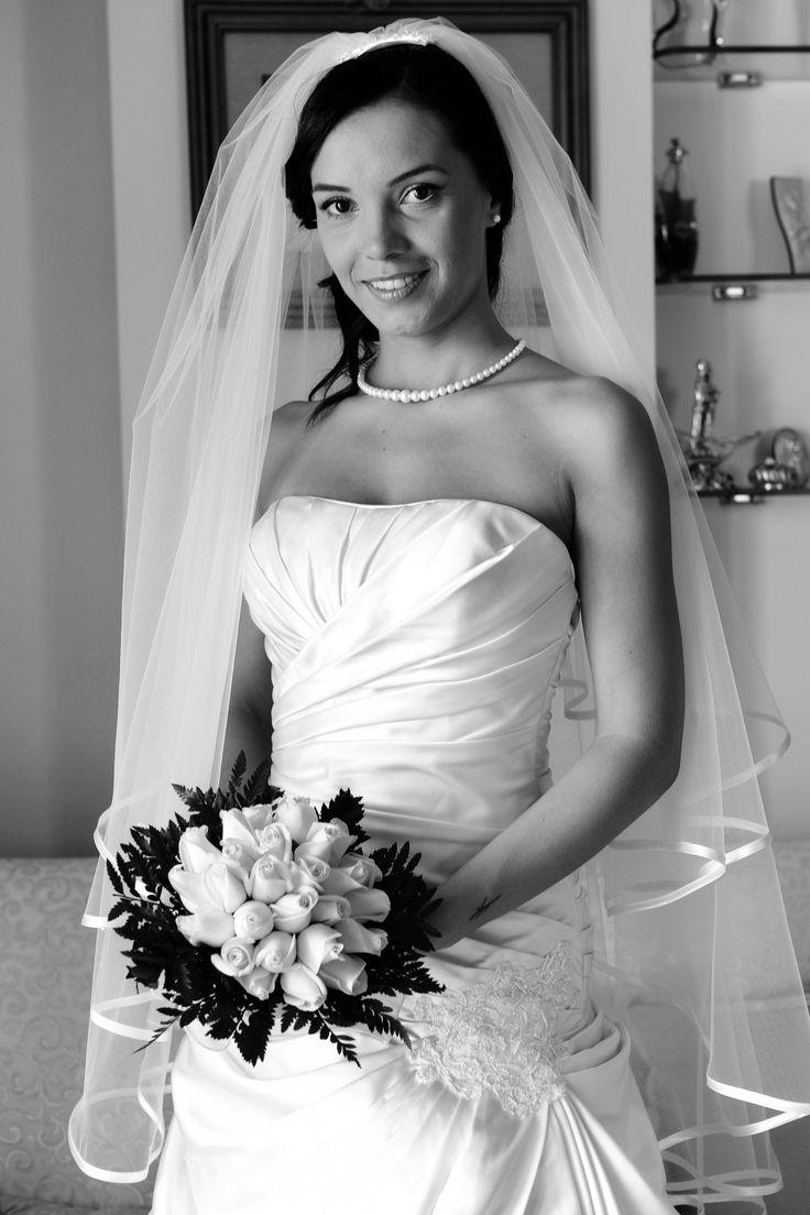 Luigi e Laura  Il wedding firmato Amatelier Group  www.amatelier.com