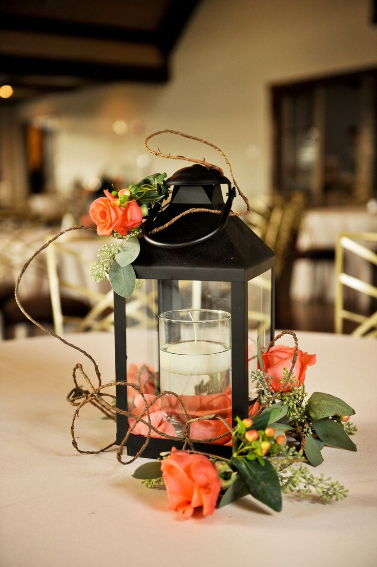 M 225 s de 1000 ideas sobre decoraciones de fiesta de safari en pinterest - Douglasville Wedding From Viktoriya Evich Krudu Photography