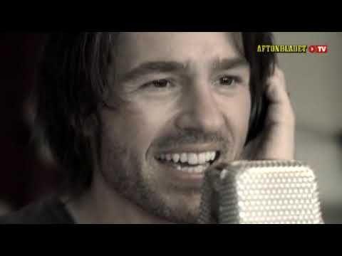 Peter Jöback - Absent Friends -