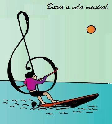 Smooth Sailings ***