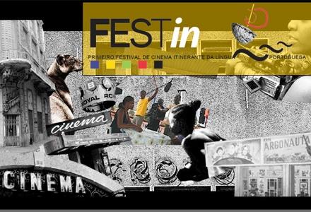 FESTIN Lisboa | Aurora de Cinema Blog