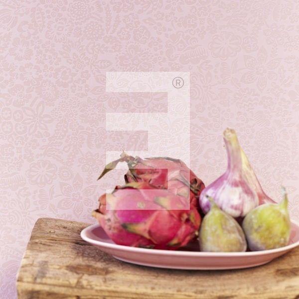 Eiffinger Ibiza 330211