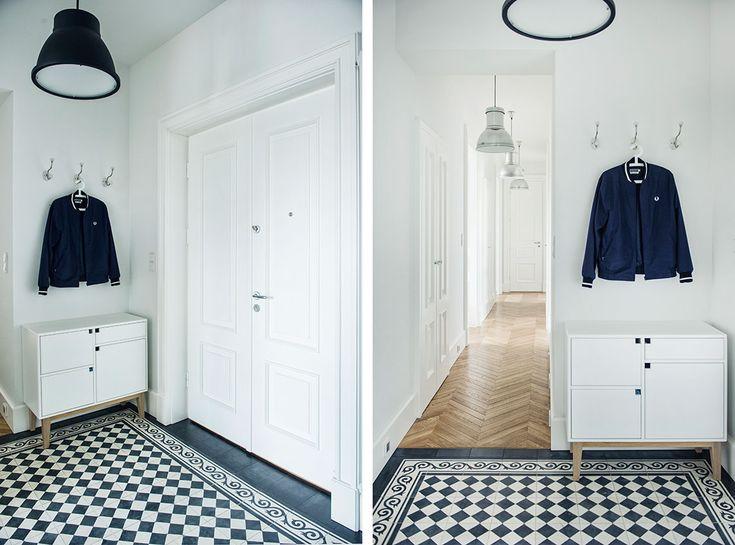 francja-na-powislu-projektowanie-wnetrz-korytarz-1