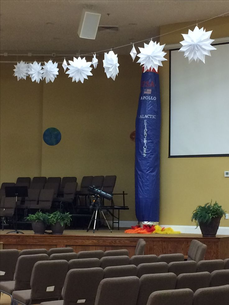 325 Best Galactic Starveyors Lifeway VBS 2017 Images On Pinterest    Bowling, Kids Church And Galaxies