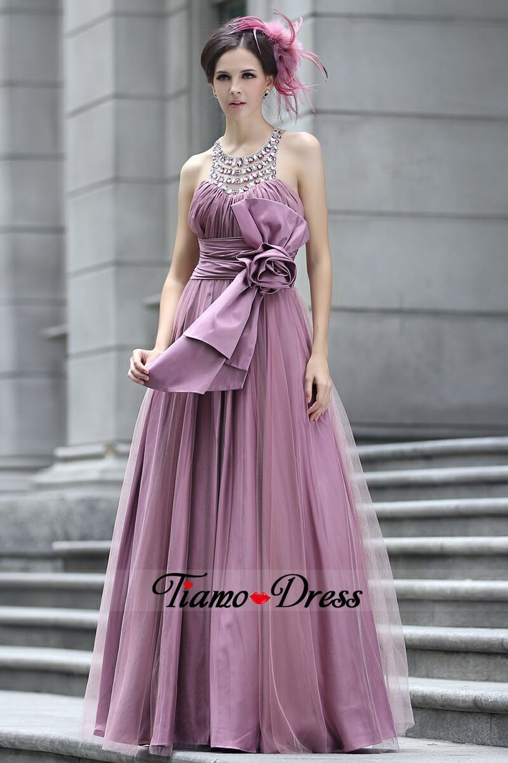 Famous New Dress For Party Inspiration - Wedding Dress Ideas ...
