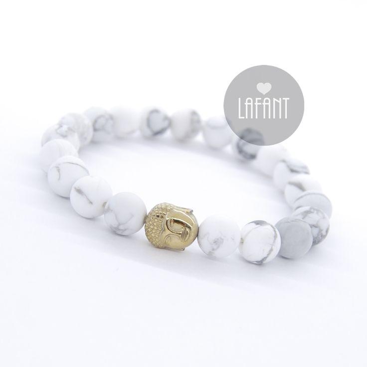 Bracelets by Lafant sklep online: www.lafant.pl jewlery | biżuteria | dodatki | fashion jewlery | blogger | polishbrand | boho | boho chic | lafant