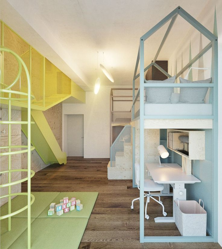 best 794 kids room ideas images on pinterest | home decor