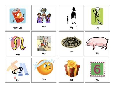 three letter words starting with o medial k words with pictures words that a quot i 25276 | d47d1b1864815bbcb1a3efb6df3eb70f short o vowel sounds
