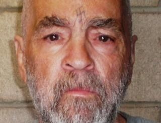 Charles Manson the notorious head of a cult which he directed to commit murders has died in hospital aged 83. He was admitted to Bakersfield hospital in California earlier this month US media reported. READ ALSO: Tragic as Ex-PDP Chairman's son stabbed to death by his Wife  In 1969 Manson followers known as the Manson family killed seven people. Among the victims of his killing spree was heavily pregnant Hollywood actress Sharon Tate the wife of director Roman Polanksi. Four other people at…