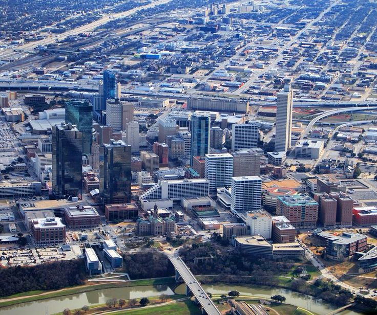 Dallas Fort Worth Texas: 388 Best Fort Worth TX Images On Pinterest