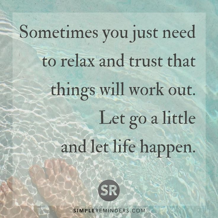 Quotes On Letting Things Happen: Best 25+ Shit Happens Ideas On Pinterest