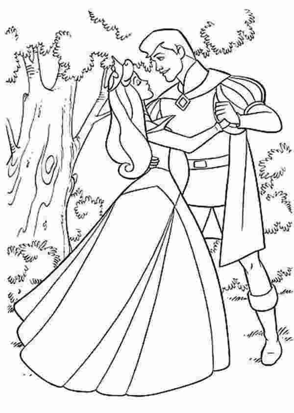 Disney Prinz Phillip Malvorlagen Coloring Pages For Children Malvorlage Prinzessin Disney Prinzessin Malvorlagen Ausmalbilder