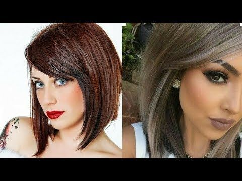 Basic Makeup Tutorial for Beginners | Everyday Makeup Compilation #9 http://makeup-project.ru/2018/01/03/basic-makeup-tutorial-for-beginners-everyday-makeup-compilation-9/