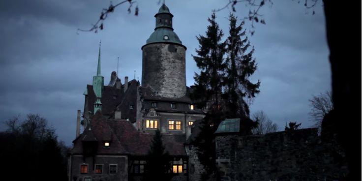 De droom van iedere Harry Potter-fan komt uit: je kan nu echt naar Zweinstein om te leren toveren