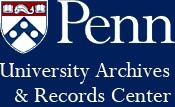 Records Destruction   http://www.archives.upenn.edu/urc/recrdret/guide2.html An important element of effective records management is the periodic destruction of records. This Web site provides guidelines.
