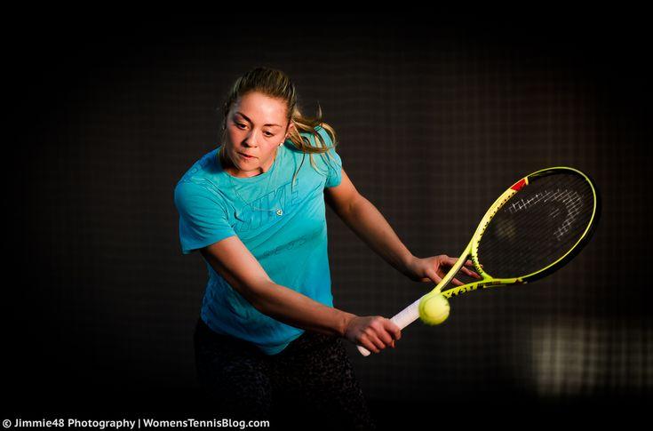 Carina Witthöft | German National Championships 2015 | Flickr - Photo Sharing!