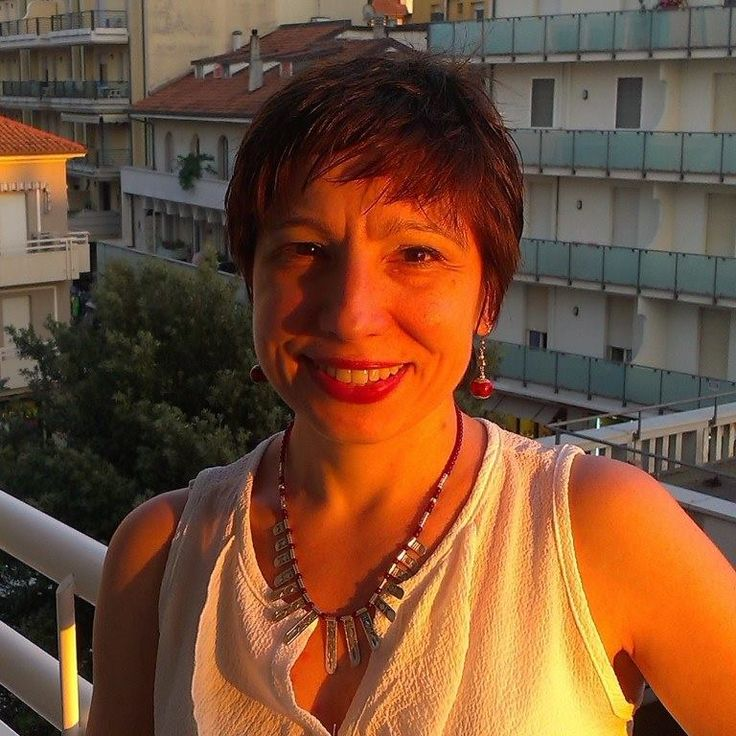 INTERVISTA A ANTONIA ROMAGNOLI http://lindabertasi.blogspot.it/2017/02/le-autrici-ewwa-intervista-antonia.html