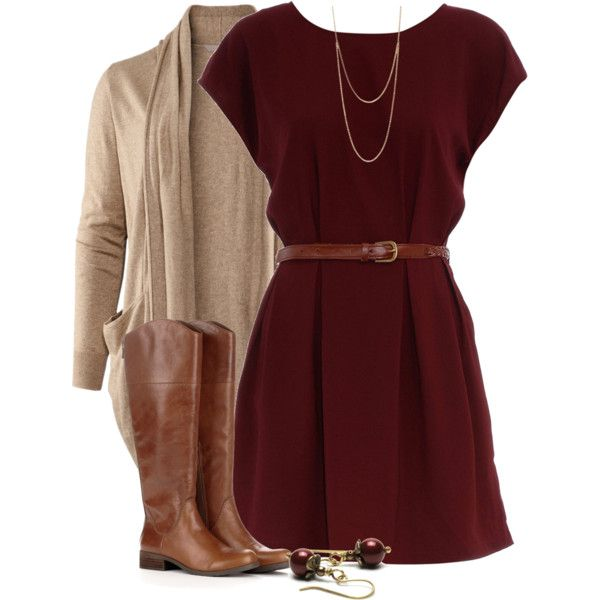 """Untitled #486"" by ohsnapitsalycia on Polyvore"
