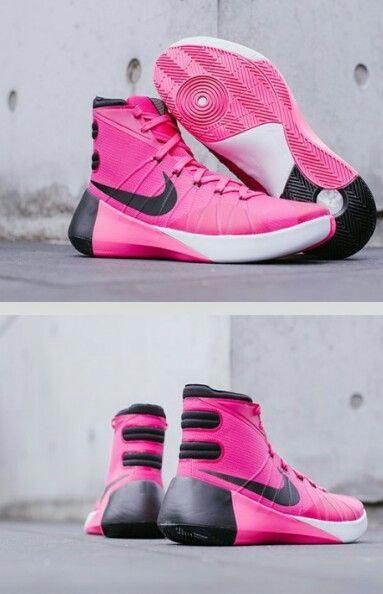 online store 67e93 91079 Nike HyperDunk