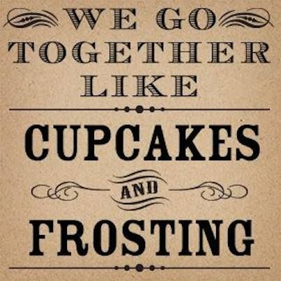 Cupcakes and Frosting                                                                                                                                                                                 More