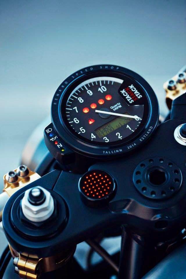 BMW+%22Schmetterling+K75s%22+by+Renard+Speed+Shop+13.jpg 640×960 Pixel
