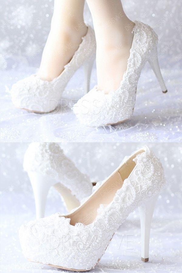 Details about  /Women/'s Patcwork Wedding Bridal Pointy Toe Stilettos High Heel Slip On Shoes B