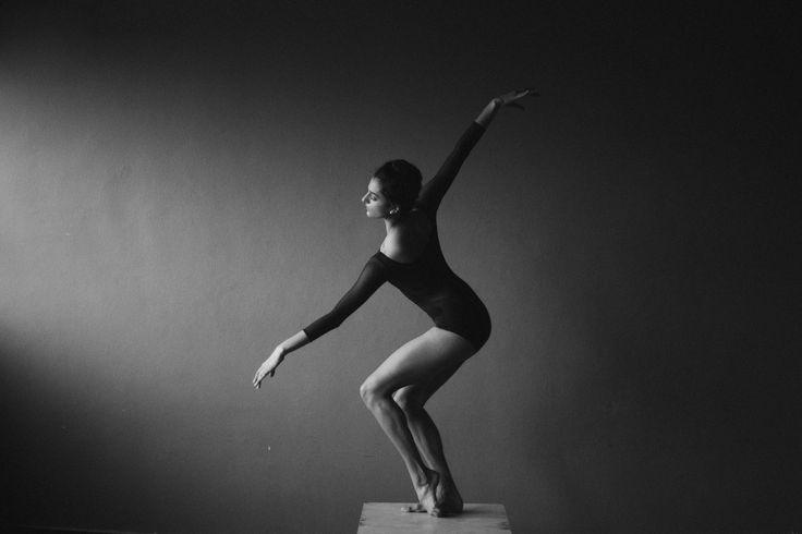 Cami GIldea by Sebastian Cvitanic. Pacific Northwest Ballet, Seattle