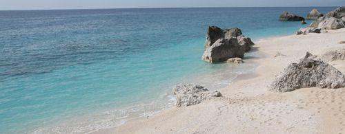 "hellenic-macedonia: "" Greek Summer_Aegean Sea Kalamitsi Shore, Halkidiki, Macedonia(Greece) """