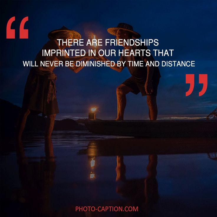 ''There are friendships imprinted in our hearts that will never be diminished by time and distance.'' Check out the link in the bio for more best friend captions #friendship #bestfriend #love #BOYFRIEND #happy #friend #best #bestie #quotegram #quoteoftheday #photocaption #quote #quotes #quotegram #quoteoftheday #caption #captions #photocaption #FF #instafollow #l4l #tagforlikes #followback