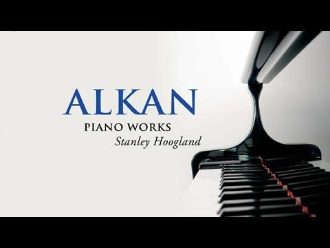 YouTube | a soundy of sound    in piano | Clásico