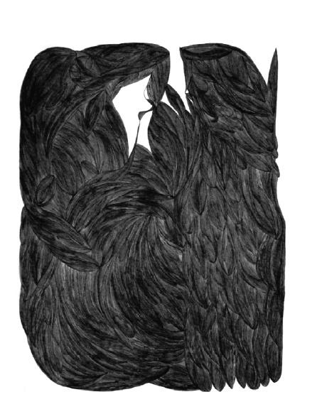 Laure Pigeon