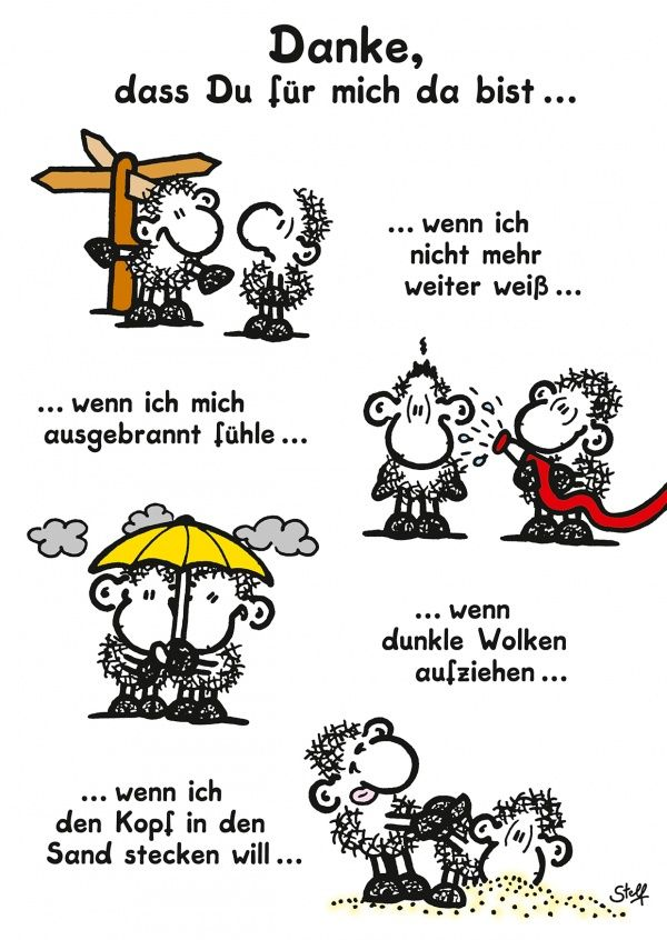 98 best Sprüche images on Pinterest | Sayings and quotes, Psychology ...