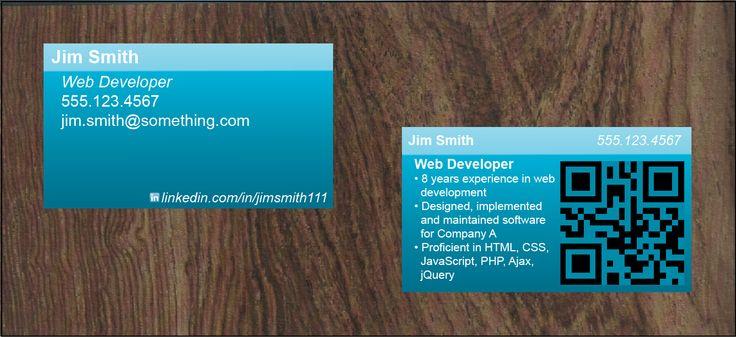 business card resume tynhakijakyntikortti pinterest business cards - Resume Business Cards