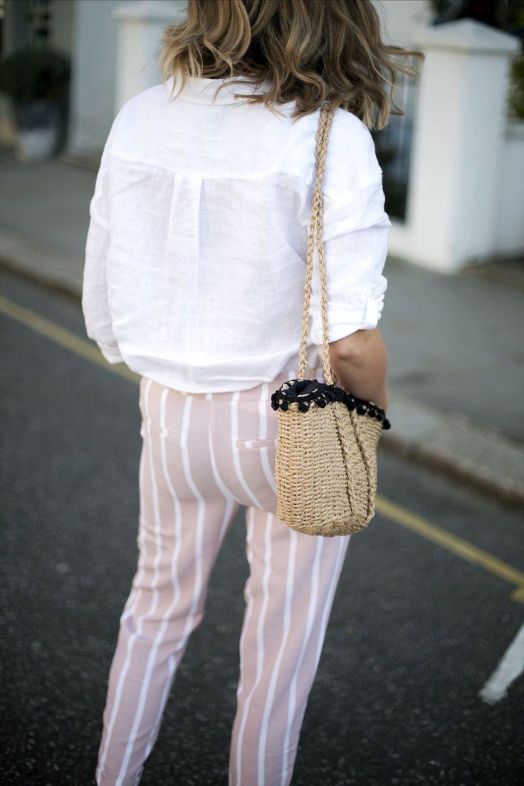 Designer shirts for Women | SSENSE