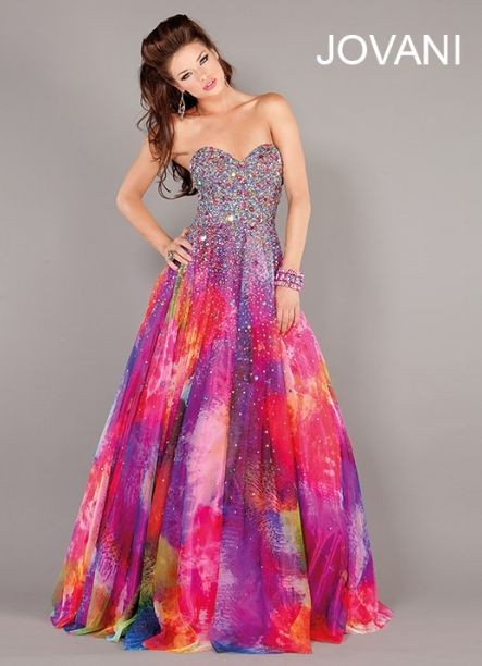 101 best images about Prom dresses on Pinterest