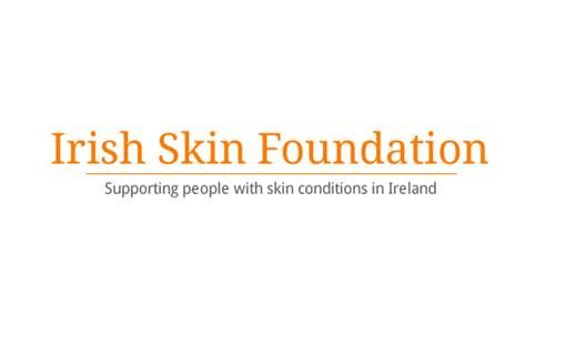 Supporting people with skin conditions in Ireland