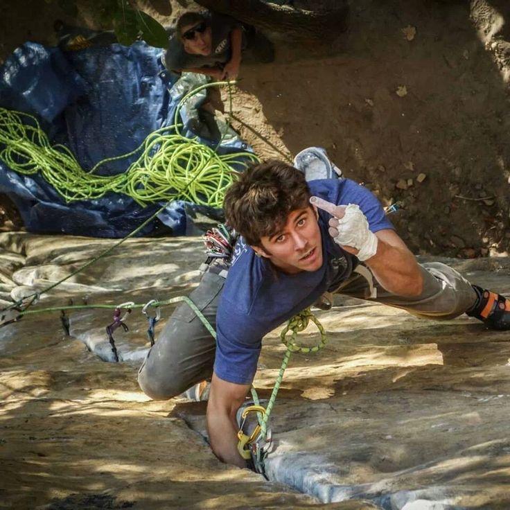123 Best Climb Spots Images On Pinterest