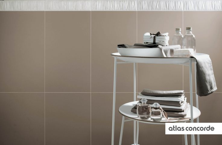 #RADIANCE | #Canvas | #AtlasConcorde | #Tiles | #Ceramic