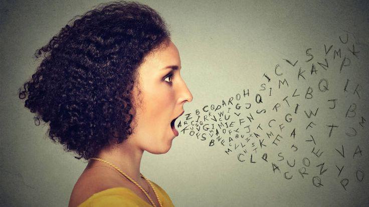 Especialista dá dicas de como sair do nível intermediário, adquirir fluência e tranquilidade ao falar inglês