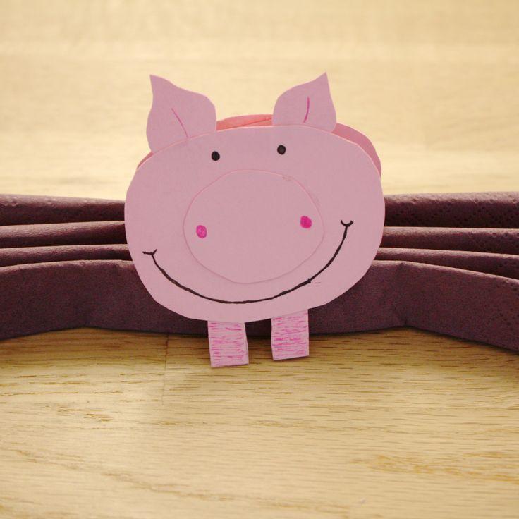 ber ideen zu gl cksschwein auf pinterest gl cksschweinchen stampin und silvester. Black Bedroom Furniture Sets. Home Design Ideas