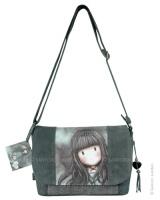 My new Gorjuss bag